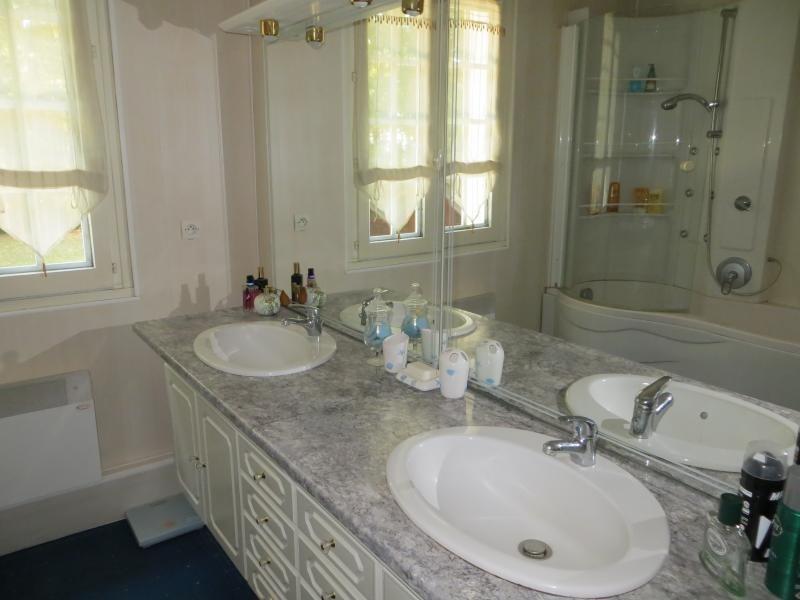 Vente maison / villa Gisors 329000€ - Photo 4