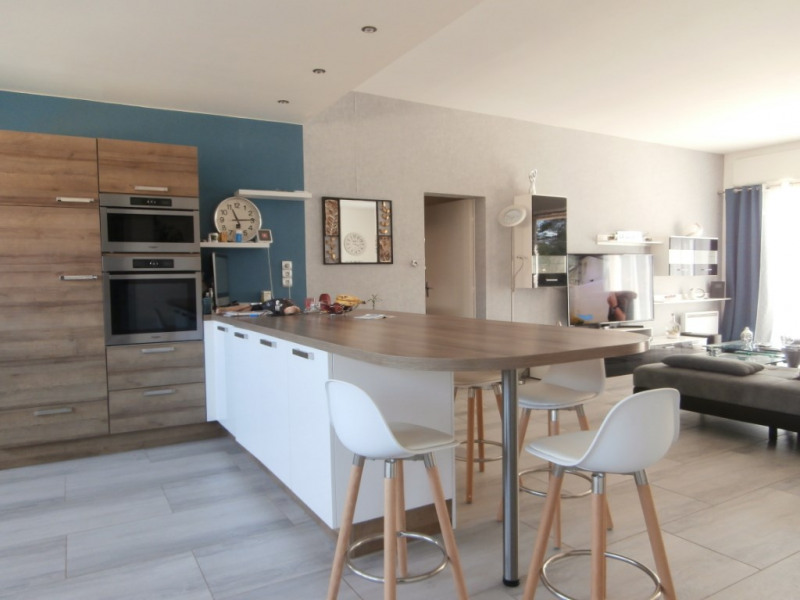Produit d'investissement maison / villa Sevremoine 325500€ - Photo 1