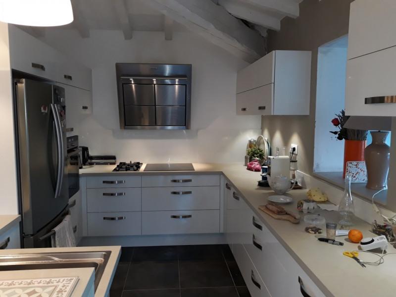 Location vacances maison / villa Roquebrune sur argens 1650€ - Photo 9