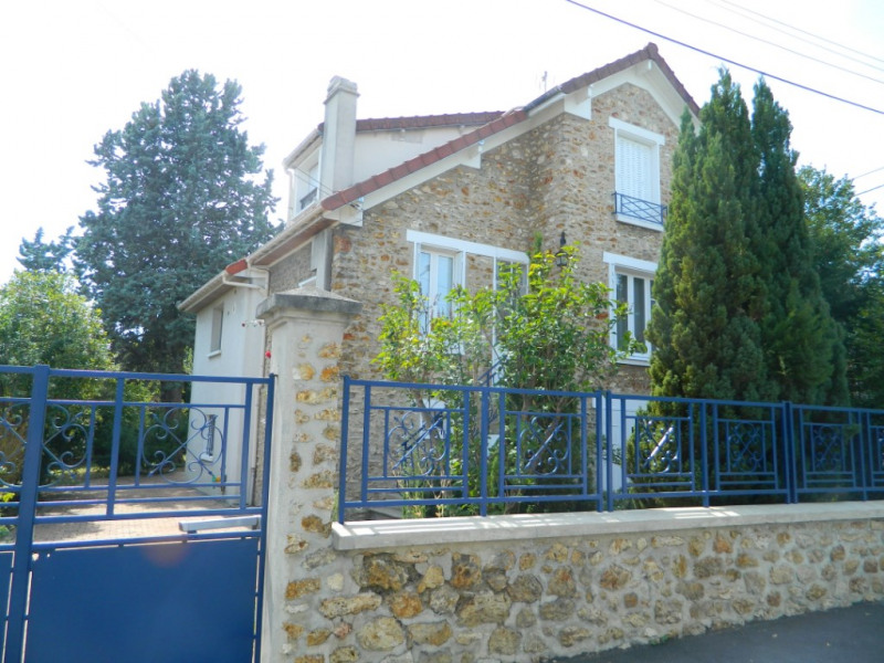 Vente maison / villa Trilport 312500€ - Photo 1