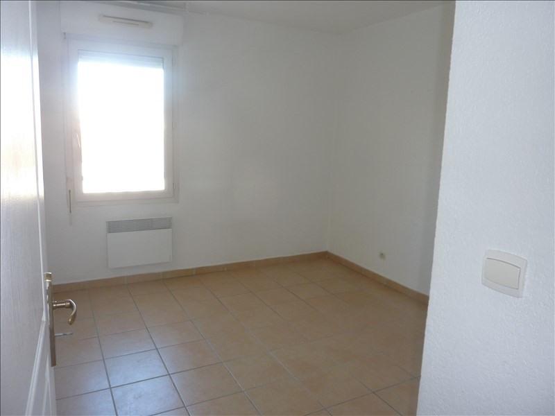 Location appartement Marseille 8ème 808€ CC - Photo 5