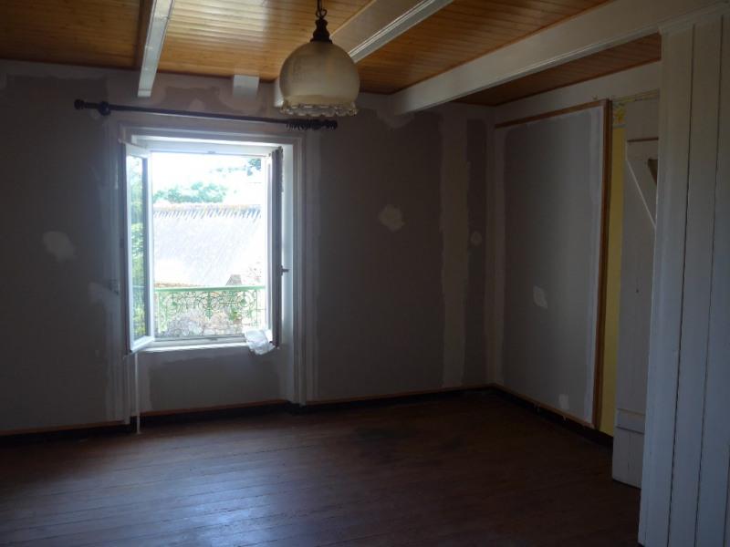 Revenda casa Locmaria 243650€ - Fotografia 7
