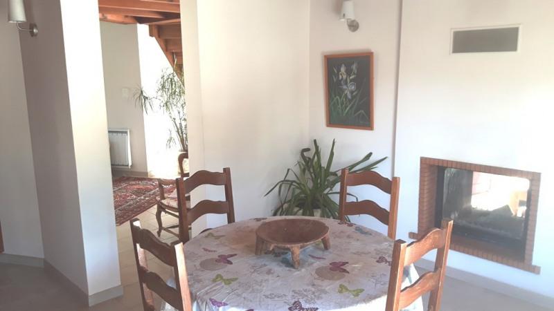 Vente maison / villa Ajaccio 478000€ - Photo 12