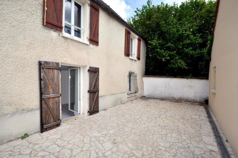 Vente appartement Wissous 169000€ - Photo 8