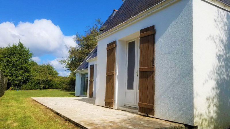 Investment property house / villa Benodet 289000€ - Picture 14