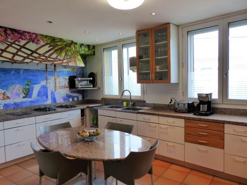 Verkoop  huis Avignon 305000€ - Foto 5
