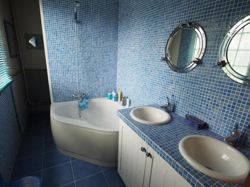 Sale house / villa Dammarie les lys 238300€ - Picture 5