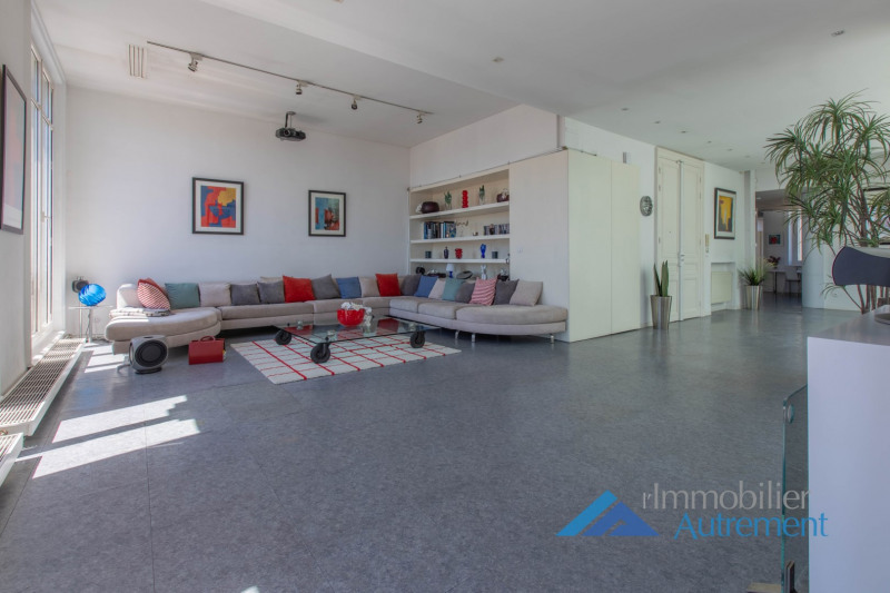 Vente de prestige appartement Marseille 8ème 1 090 000€ - Photo 7
