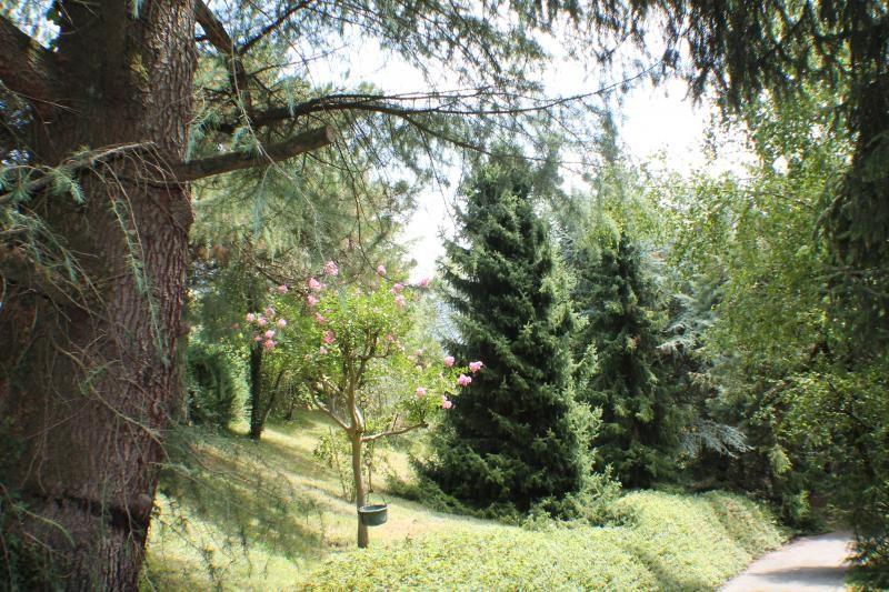 Vente de prestige maison / villa Moirans 650000€ - Photo 13