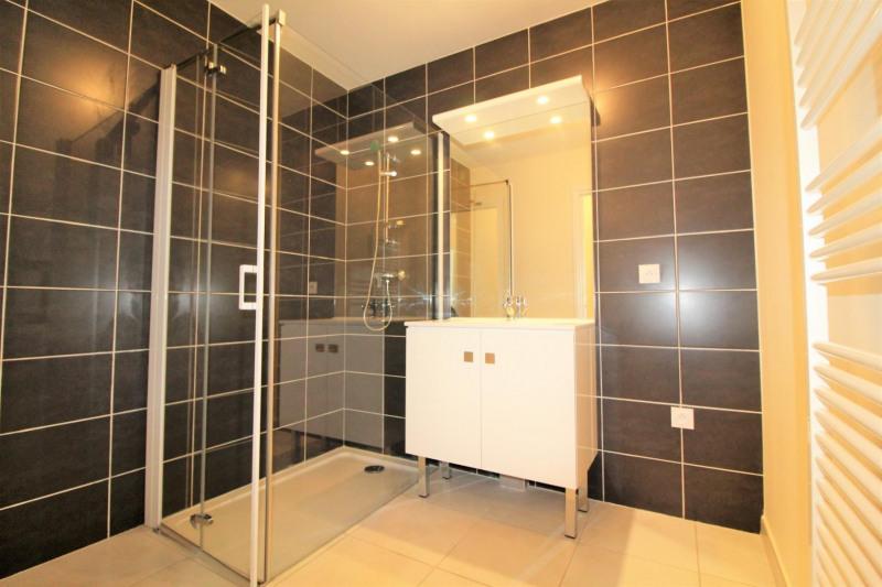 Affitto appartamento Voiron 850€ CC - Fotografia 4