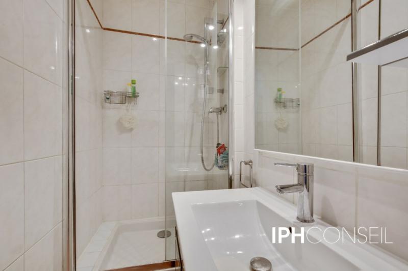 Vente appartement Neuilly sur seine 675000€ - Photo 6