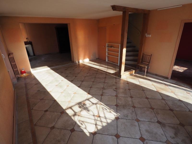 Vente maison / villa Le mee sur seine 370000€ - Photo 4