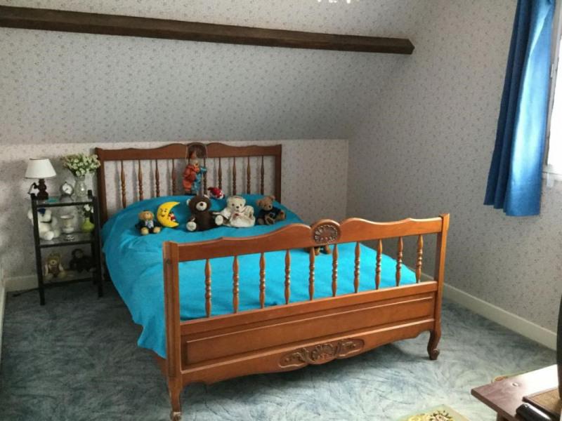 Sale house / villa Lisieux 189000€ - Picture 5