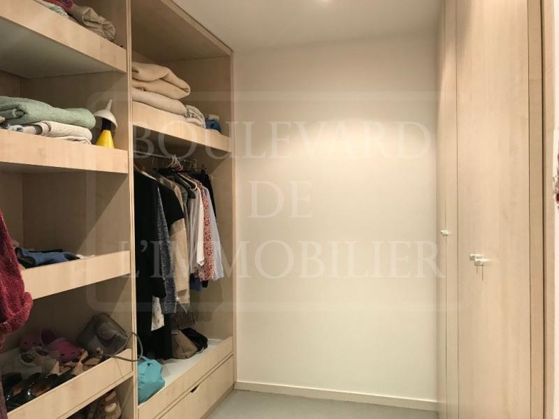 Sale apartment Mouvaux 540000€ - Picture 7