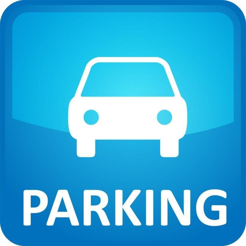 Vente parking Paris 3ème 39500€ - Photo 1