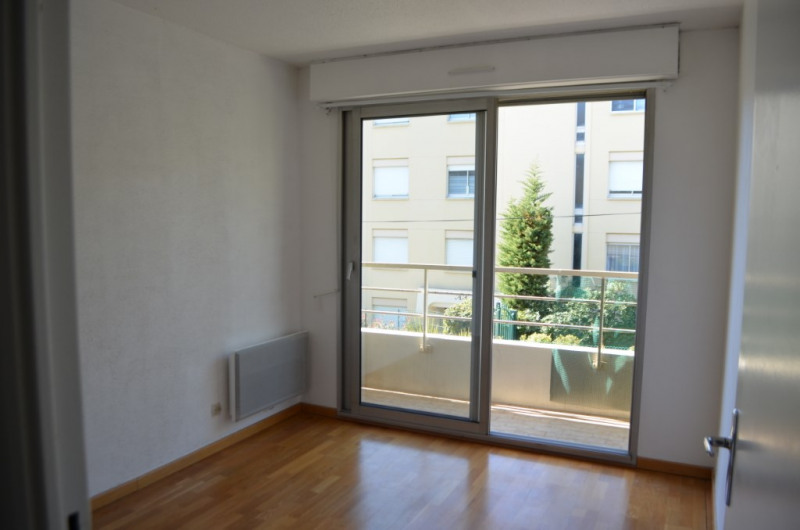 Vente appartement Nice 170 000€ - Photo 4