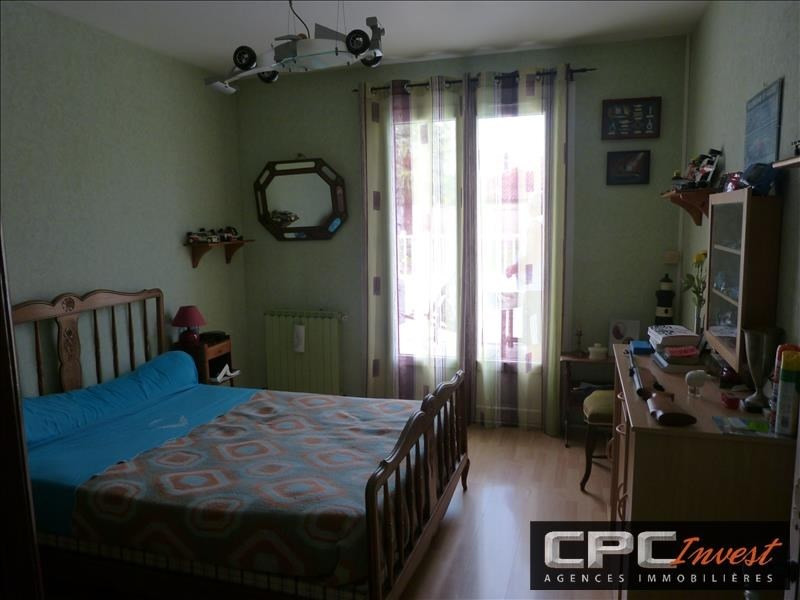 Life annuity house / villa Billere 355 000€ - Picture 4