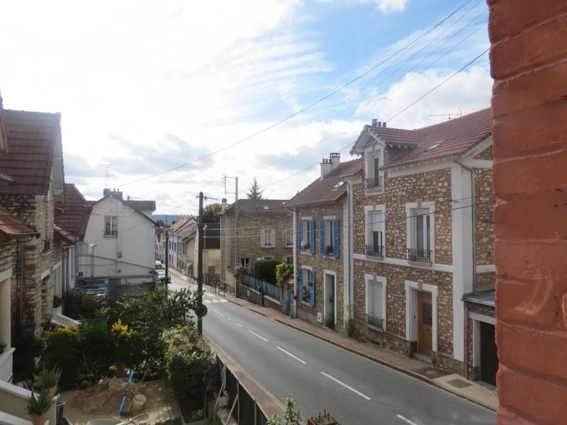 Vente maison / villa St leu la foret 570000€ - Photo 14
