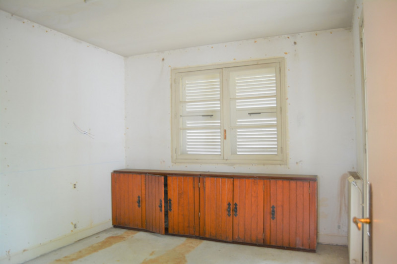 Location local commercial Montgiscard 1500€ HT/HC - Photo 22