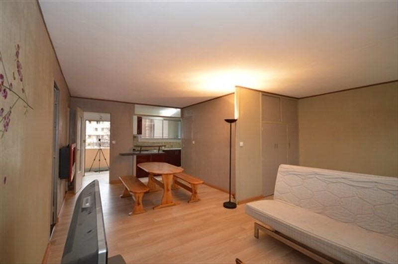 Vente appartement Grenoble 86000€ - Photo 3
