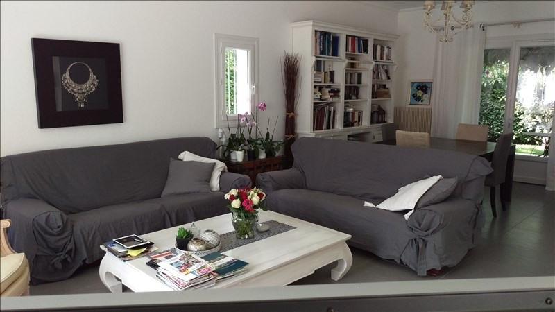 Sale house / villa Montauban 333000€ - Picture 3