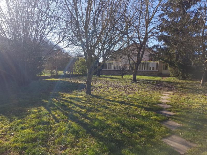 Verkoop  huis L'isle-d'abeau 349000€ - Foto 4