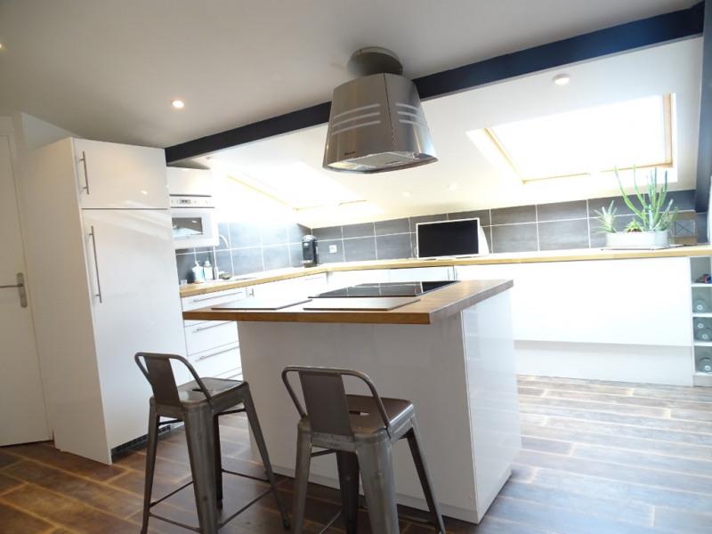 Vente appartement Nice 234000€ - Photo 7