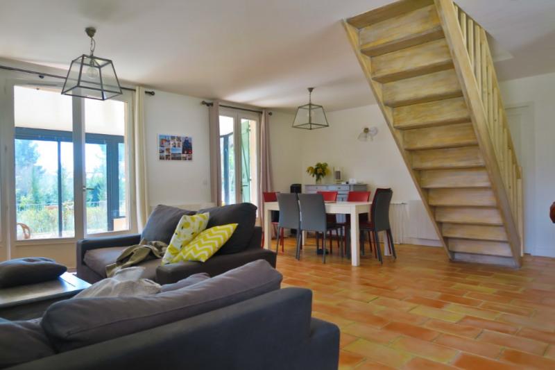 Vente de prestige maison / villa Aix en provence 795000€ - Photo 10