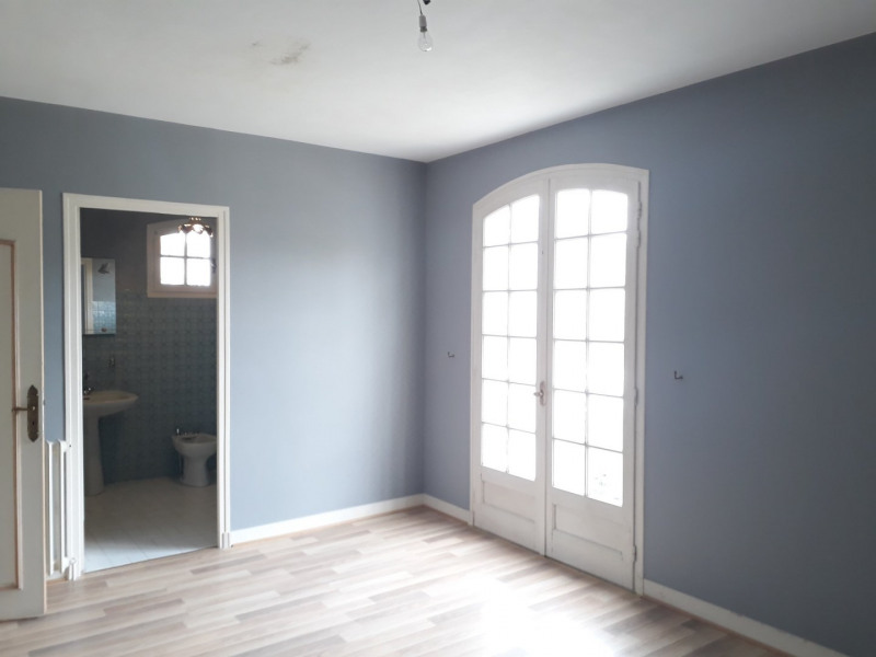 Location maison / villa Champniers 870€ CC - Photo 6