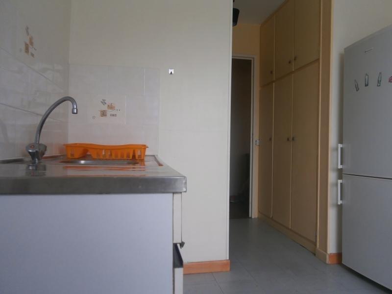 Revenda apartamento Grigny 66000€ - Fotografia 6