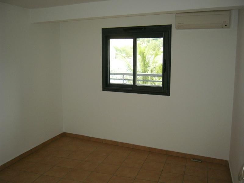 Vente appartement St denis 100 000€ - Photo 3