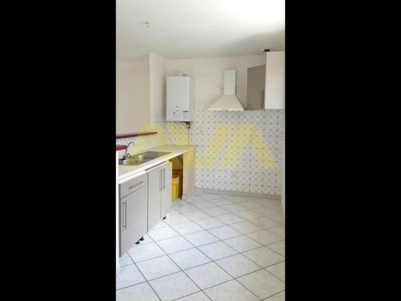 Affitto appartamento Mauléon-licharre 510€ CC - Fotografia 4