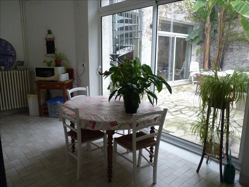 Deluxe sale house / villa La roche sur yon 598000€ - Picture 4