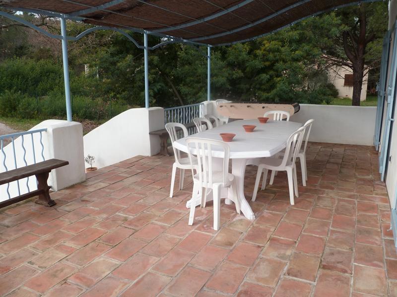 Vente maison / villa Puget sur argens 448000€ - Photo 4
