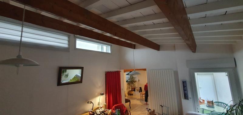 Sale house / villa Quimper 249100€ - Picture 1