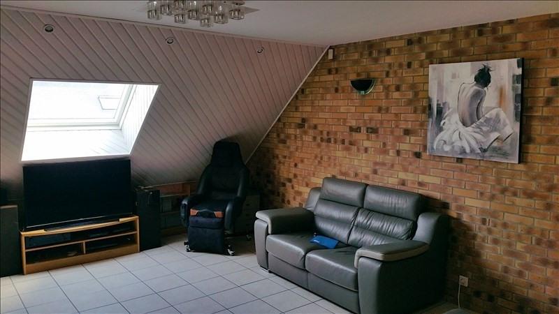 Vente maison / villa Octeville sur mer 398000€ - Photo 5