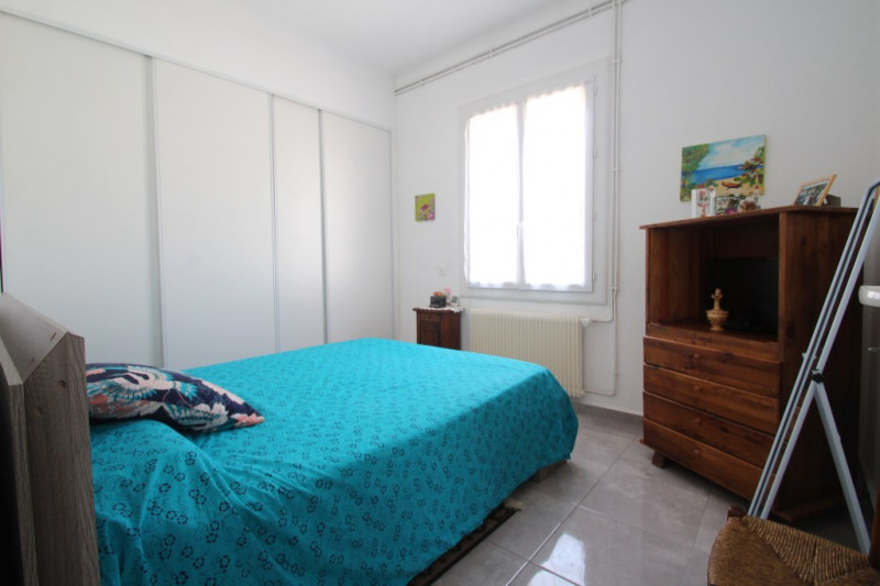 Vente appartement Argeles sur mer 220000€ - Photo 8
