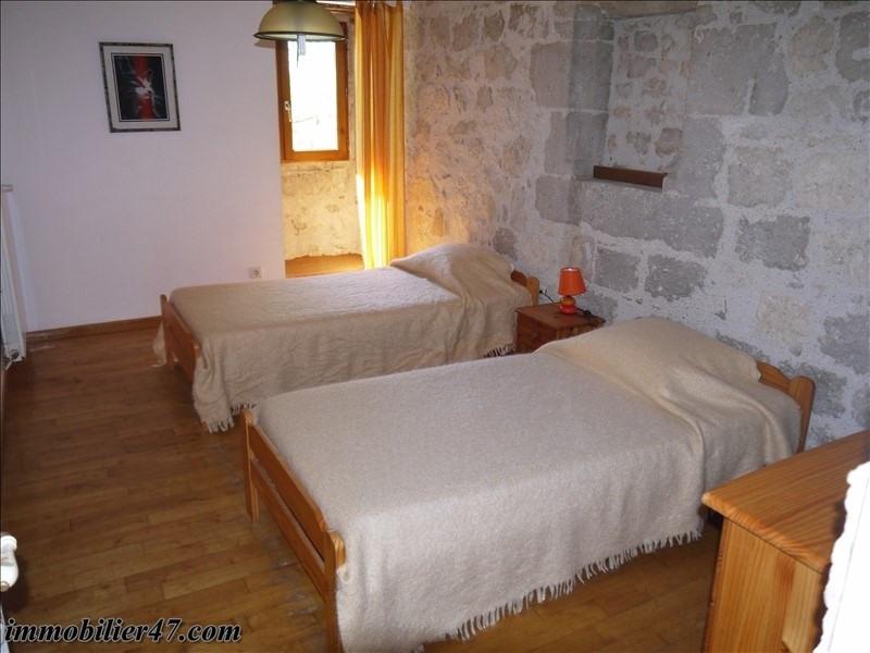 Deluxe sale house / villa Agen 540000€ - Picture 15
