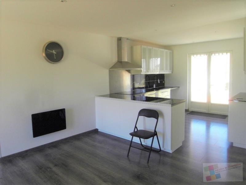 Vente maison / villa Jarnac 139100€ - Photo 3