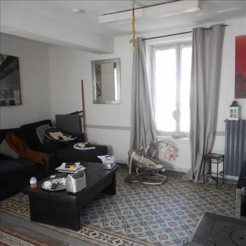 Vente maison / villa Chambly 233000€ - Photo 2