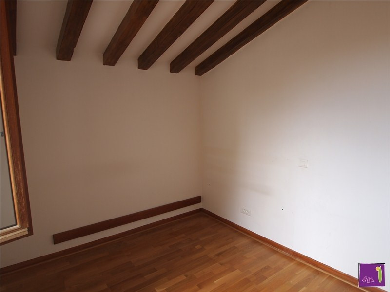Sale apartment Uzes 262 000€ - Picture 11