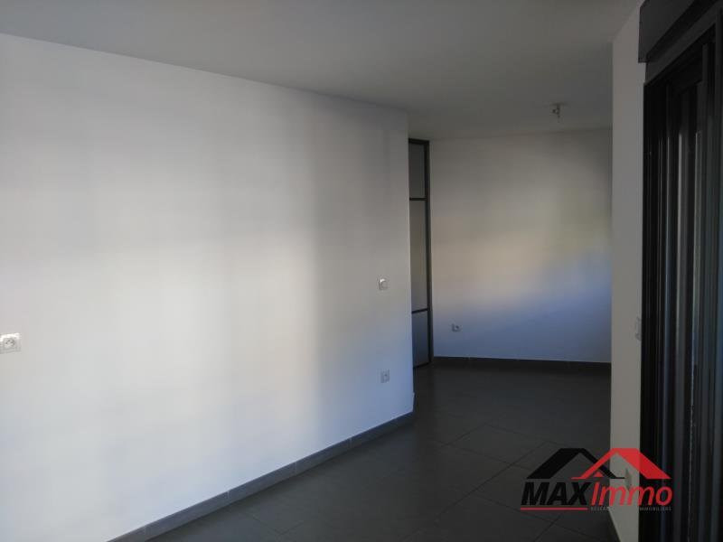 Vente appartement Saint denis 76 500€ - Photo 3