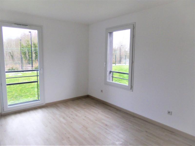 Location appartement Mennecy 935€ CC - Photo 5