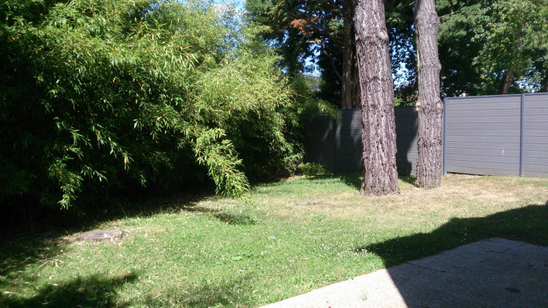 Location vacances divers Pornichet 660€ - Photo 4