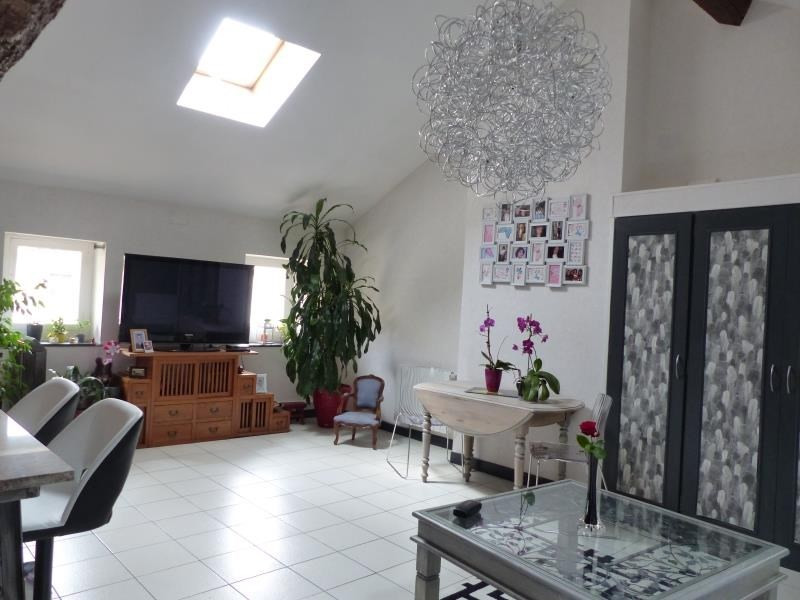 Sale apartment Beziers 189 000€ - Picture 2
