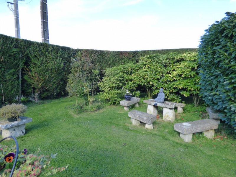 Vente maison / villa Les andelys 185000€ - Photo 13