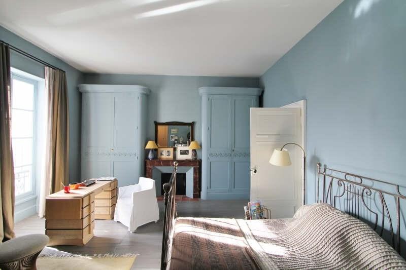 Deluxe sale house / villa Lectoure 960000€ - Picture 8
