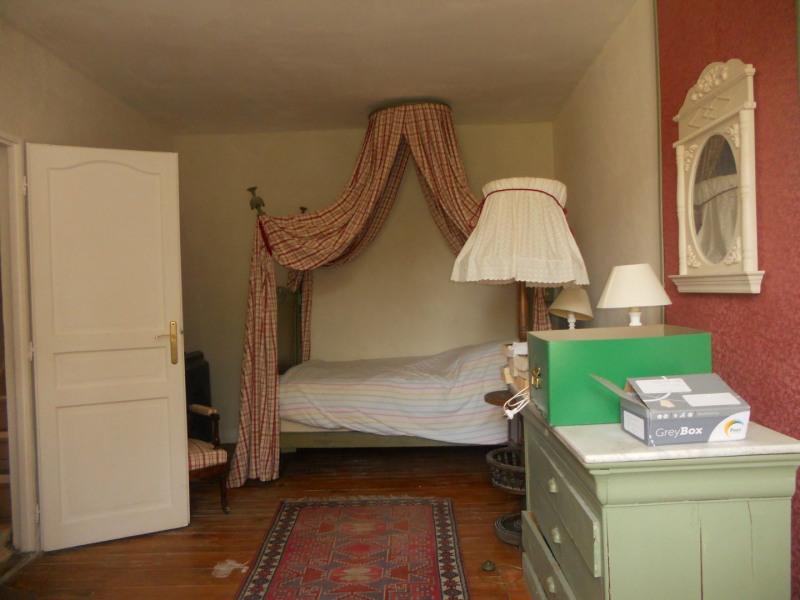 Sale house / villa Falaise 383250€ - Picture 8