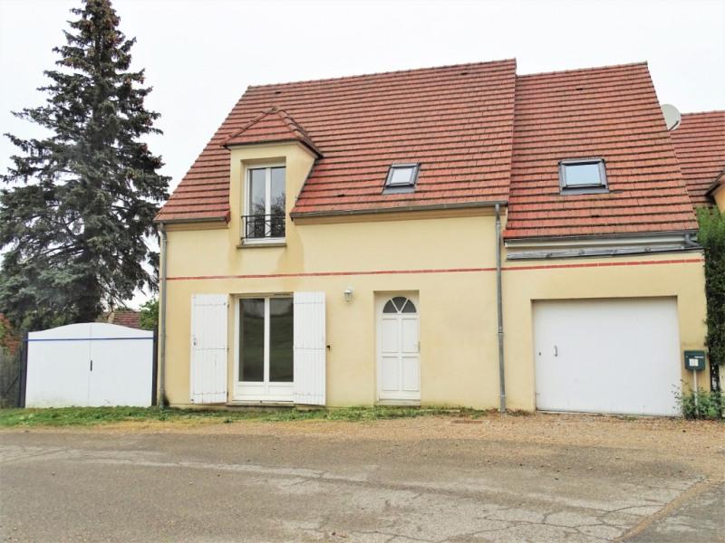 Vente maison / villa Nogent le roi 179500€ - Photo 1