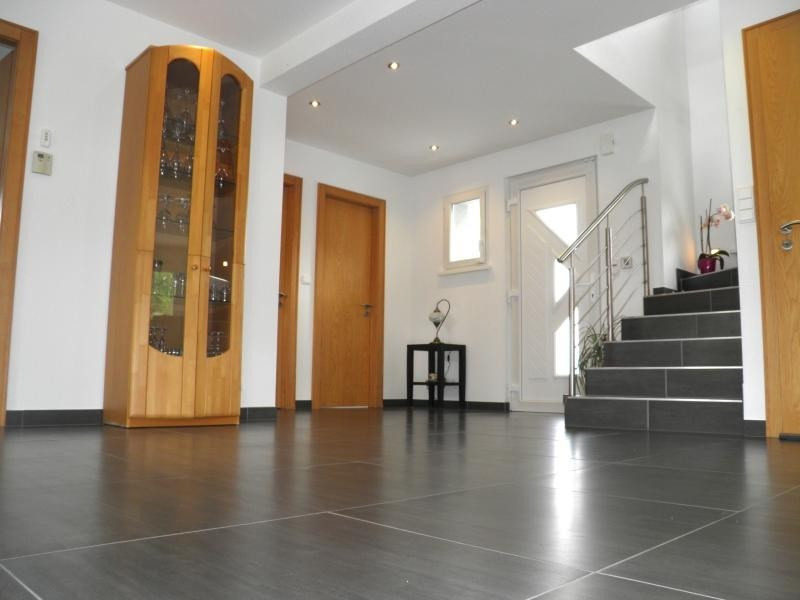Deluxe sale house / villa Winkel 630 000€ - Picture 7
